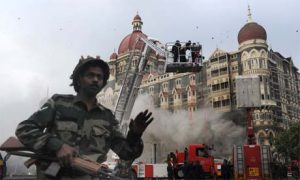 """""""Hotel Mumbai Movie""""- Lessons from 4 days of Hostage Terror."""