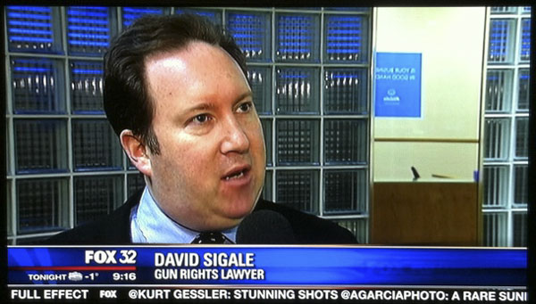 ELEVEN DAYS LATE:  Sigale's brief accepted by the Illinois Supreme Court.  Have a look…