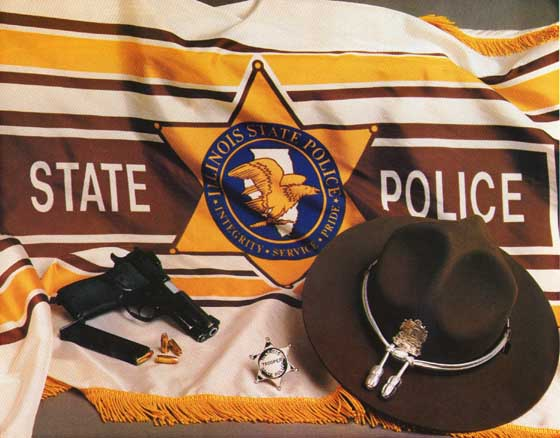Illinois State Police demand compliance from the dead in new Gun Dealer Licensing scheme