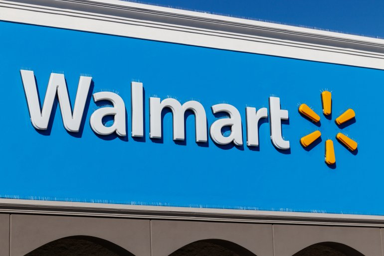 Walmart, Walgreens, CVS, others ask customers not to open carry