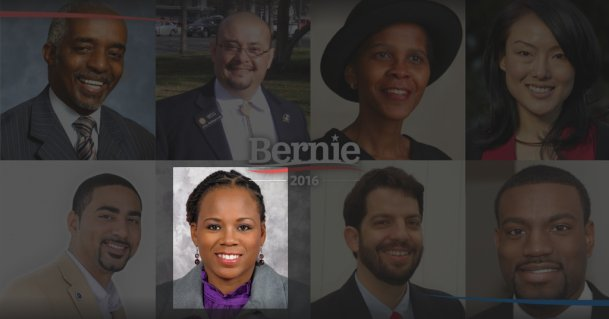 [Image: Bernie-prog-candidates-.jpg]