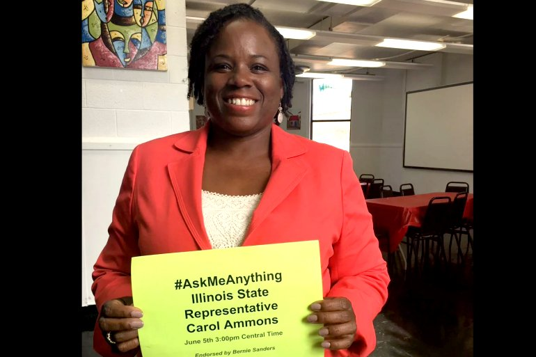 [Image: Carol-Ammons-Ask-Me-Anything2.jpg]