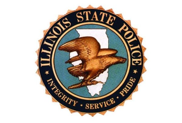 Staggering numbers of FOID applications to Illinois State Police