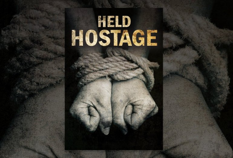 HELD HOSTAGE NO MORE:  GSL Peoria meetings will take place in January! UPDATED!