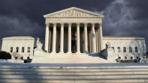 U.S. Supreme Court To Hear Right to Carry Case in 2022