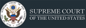 The Supremes Vote 9-0 Against Warrantless Gun Confiscation From a Home