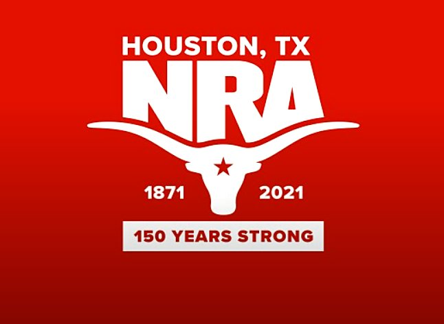 IMPORTANT NOTICE:  NRA cancels their Labor Day weekend 2021 convention/meetings.  Scheduled to return May 2022 in LOUISVILLE!
